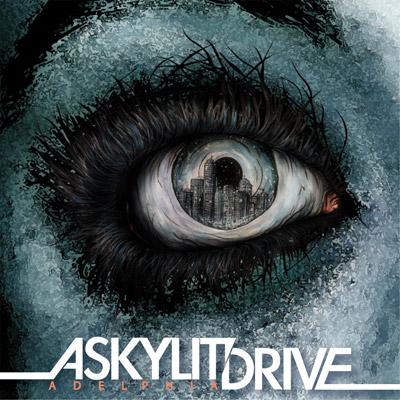 A SKYLIT DRIVE – Adelphia