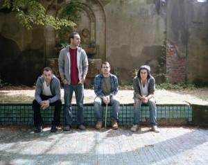 brandnew-band
