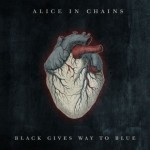 cover-aliceinchains-blackblue