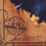 cover-at_the_farewell_party_infinity