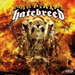 cover-hatebreed
