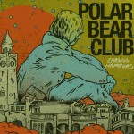 cover-polarbearclub