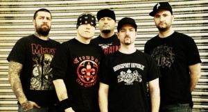 hatebreed-band