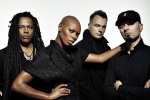skunkanansie-band