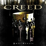 cover-creed-full