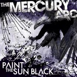 cover-themercuryblack