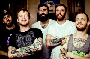 fouryearstrong-band2