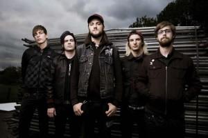 theplight-band