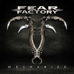Cover-FF_Mechanize