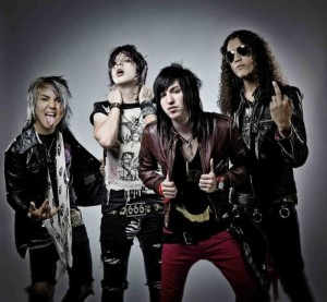 EscapeTheFate-band3