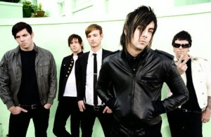 Lostprophets-band2