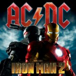 cover-ironman_acdc