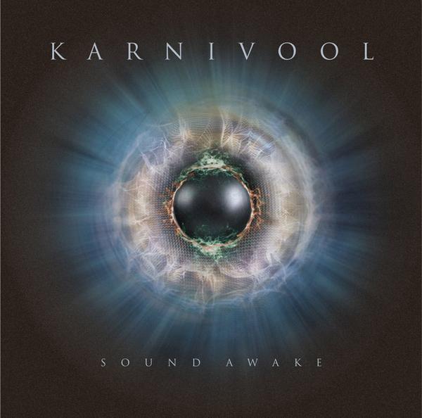 KARNIVOOL – Sound Awake