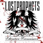 cover-lostprophetsliberation