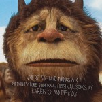 cover-wildthingsare_soundtrack
