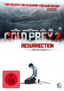 DVD-Cover-ColdPrey2