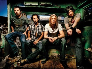 Puddle-Of-Mudd-Band