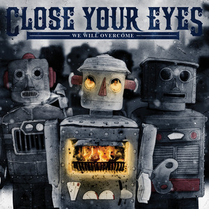 cover-closeyoureyes
