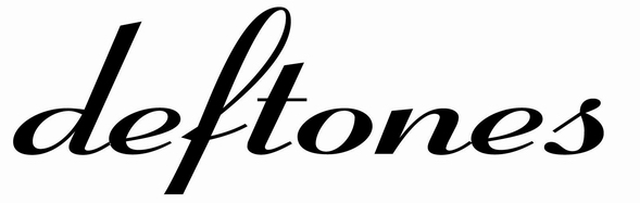 "DEFTONES: Das neue Album ""Diamond Eyes"" am 14.05.! Gratis-Track 'Rocket Skates' am 23.02.!!!"