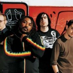 skindred-band3