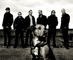 smokeblow-band