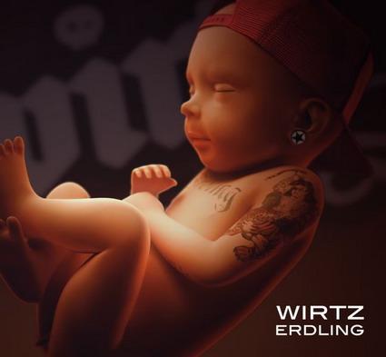 WIRTZ – Erdling