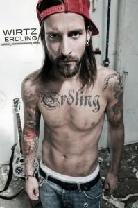 Wirtz_Promo_Erdling