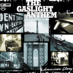 cover-thegaslightanthemamericanslang