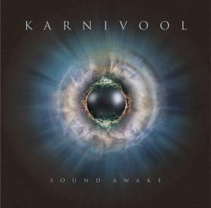 cover-karnivool-sound
