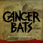 cover-cancerbatsbears