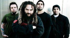 soulfly-2010