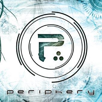 PERIPHERY – Periphery