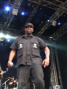 STUCK MOJO-Live-2010-2