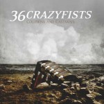 cover-36crazyfistsways