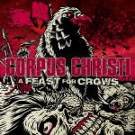 cover-corpuschristicrows