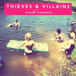 cover-thievesandvillains