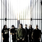 illnino-band2