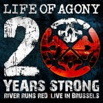 cover-loa-live20yearsstrong