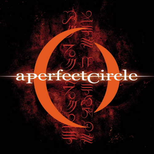 A PERFECT CIRCLE: Das Line-Up steht fest