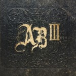 cover-alterbridge3