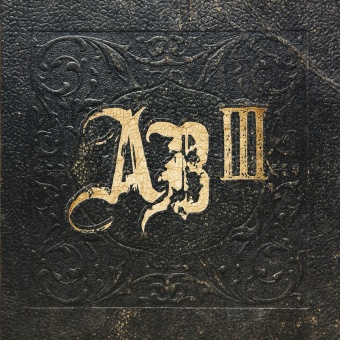 "ALTER BRIDGE: Das neue Album ""AB III"" in kompletter Länge online"