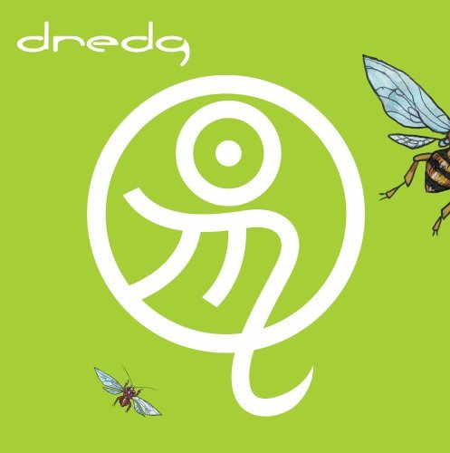 DREDG – Catch Without Arms