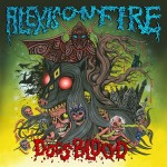 Alexisonfire_-_Dog's_Blood_EP_artwork (Medium)