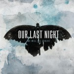 cover-OurLastNightEvolve