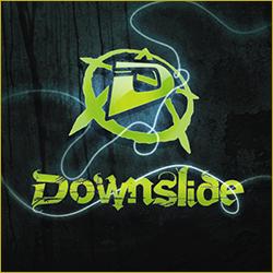 DOWNSLIDE – Downslide