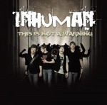 cover-inhuman