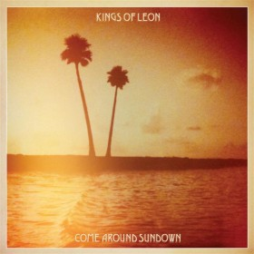 cover-kingsofleonsundown