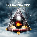 cover-raunchyelectric