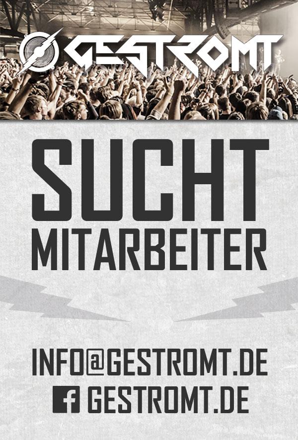 gestromt_website