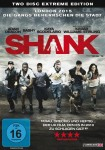 Cover-DVD-SHANK